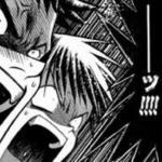 【ポケモンGO】10キロタマゴから超強力な助っ人登場!?海外産キタ━━━━(゚∀゚)━━━━!!