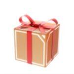 【ポケモンGO】1周年記念のアイテムボックス購入した人はどのくらいいる!?