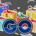 【ポケモンGO】12月22日にクリスマスイベント発表か?ホリデーイベント開催も海外で予想される!