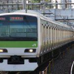 【ポケモンGO】東京都内で効率良く高個体値を捕獲するのは電車+タクシーが最強説