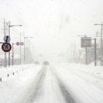 【ポケモンGO】雪の中、野生のカビゴンを捕獲しに行った結果…これはガチで泣けるwwwwwwww