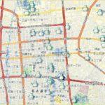 【ポケモンGO】愛知県にカビゴンが大量発生中!?←ちょっと待てそんなわけあるか…