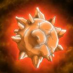 【ポケモンGO】進化アイテムが必要になる金銀ポケモンと性能まとめ《1/18予想版》