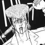 【ポケモンGO】ジムバトル中にハイビームで威嚇してきた奴に近づいて行った結果wwwwww