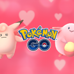 【ポケモンGO】バレンタインイベント最新攻略情報!出現率が上がっているポケモン一覧《2月15日》