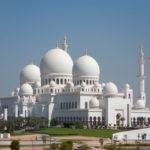 【ポケモンGO】GPSワープでアラブ首長国連邦まで飛ばされたやつBAN不可避だろwwwwwww