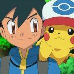 【ポケモンGO速報】Nintendo Switch新作『ポケットモンスター Let's Go! ピカチュウ・Let's Go! イーブイ』コラボ決定!!