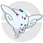 【ポケモンGO】トゲキッス用の高個体値トゲピーとアメの準備をせよ!フェアリー最強系列になれるか?