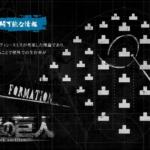 【ポケモンGO】レア発見場所の通知機能は必要じゃないか?←画期的な方法思い付いたぞwwwwww