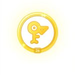 【ポケモンGO】アンノーン金メダルコンプはチーターで無理ゲー?イベントでばら撒くだろうし無視でいいなwwwwww