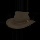 【ポケモンGO速報】探検家の帽子画像が解析で流出!オシャレなスナフキン風ww