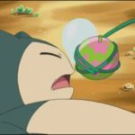 【ポケモンGO】餌やりとCP減少のシステムを理解しないままジムバトルをプレイしてるガチ勢もいるのか?