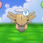 【ポケモンGO】第三世代実装は嬉しいけど特性や状態異常なんかの実装もあるの!?