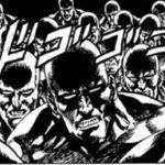 【ポケモンGO】ヤドランなどの2軍レベルもジムから姿を消してきてる!?修羅の時代遂にきたか…