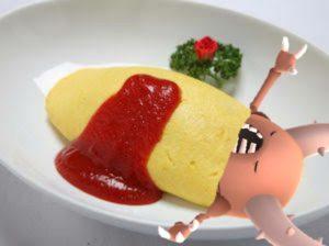 【ポケモンGO】岩タイプイベントでヨーギラス祭り?これにはカイロスパイセンも期待してるぞ!