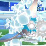 【ポケモンGO】ラプラスレイドの需要が無くなってきている!?まだジムバトルでは現役だよな…?