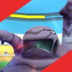 【ポケモンGO】レイドバトルソロはレベル3ブイズ以外を狙え!田舎でも技マシンなど報酬が稼ぎは可能!