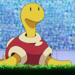 【ポケモンGO】低CPトレーニングで無双出来るポケモンは間違いなくツボツボな件www