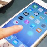 【ポケモンGO】レイドバトルやGETチャレンジ考えると機種はiPhoneがベスト?