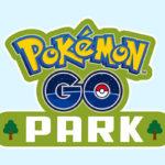 【ポケモンGO】ポケモンGOパークは電波状況を考えると会場周辺の方が実はお得!?