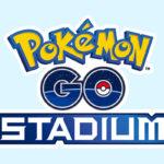 【ポケモンGO】8月14日の横浜スタジアムイベントは参戦する!?みんなの声はコチラ
