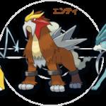 【ポケモンGO】公式PVに伝説の鳥達の姿しかないが…伝説の三犬もいずれ登場する!?