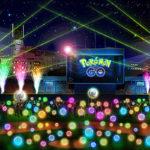 【ポケモンGOスタジアム】横浜のリアルイベント内容がピカチュウ系大量出現だったら笑うよなwwwww