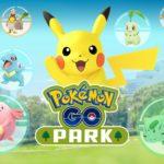 【ポケモンGO】横浜ポケモンGOパーク最新情報!レア出現やアクセスについて【8/15 14:14:00更新】