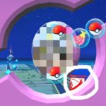 【ポケモンGO】ポケストップから幻のアイテム「エンブレム」をゲットしたやつ現るwwwwww【ネタ】