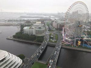 【ポケモンGO】8月14日のポケモンGOスタジアム当日はあいにくの雨模様…みんなの声は!?