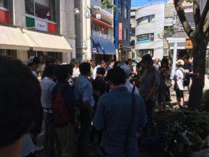 【ポケモンGO】EXレイドが鳥取県と長野県で開催されたのには理由がある?田舎民は期待すべし!