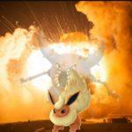 【ポケモンGO】EXミュウツーレイドで活躍中のカイロスパイセンの様子が見れる日は来るか!?