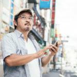 【ポケモンGO】レイドリーダーの1日のスケジュールが最早トップアスリートと同等!!