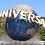 【ポケモンGO】USJの地球儀ジムでEXレイド開催決定!金曜の昼間とか参加のハードル高すぎだろwwwwwww