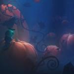 【ポケモンGO】ハロウィンイベント壁紙のキャタピーが意味深すぎwwwフラグ立てんなよwwwwww