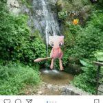 【ポケモンGO】フォトコンテストのクオリティが日に日に上がってる…名写真続々!!