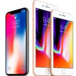 【ポケモンGO】iPhone Xではゴープラスを正常に使えない!?早急にiOS11に対応しないとまずいだろ!