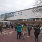 【ポケモンGO】鳥取市内高個体レアポケモン続出!更にガルーラも追加でイベント最高潮!