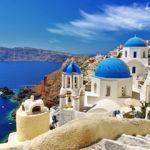 【ポケモンGO】ギリシャでゲットしたポケモンの産地表記が凄いことになってるんだがwwwwwwwww
