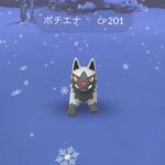 【ポケモンGO】雪ブーストで出るポケモンはどんなメンツ!?教えて雪国の人!!