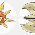 【ポケモンGO】第三世代はレア枠が少なすぎ?第二弾実装時に一気に激レアが投入される可能性もあり!