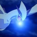 【ポケモンGO】 ルギアはエアロブラスト実装で強化するべき?伝説は強くていいだろ!