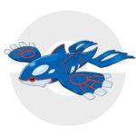【ポケモンGO】カイオーガレイドでは穴埋めに草タイプかつソーラービーム持ちが活躍する!?