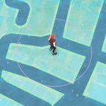 【ポケモンGO】OpenStreetMapの編集が反映されたと話題に!一体どういう変化が起きているのか?