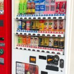 【ポケモンGO】ポケストップ目的で伊藤園自販機を設置した結果、予想外のことが判明wwwwww