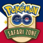 【ポケモンGO】フィリピンでサファリゾーン開催!?署名活動始まる!!
