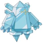 【ポケモンGO】レジアイスは氷タイプの最強ポケモンになり得るか!?