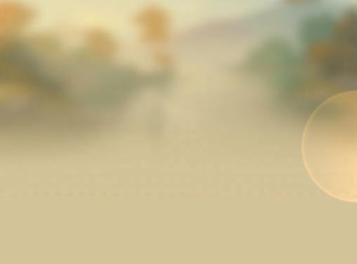 【ポケモンGO】フシギバナが画面から消えた!?サーチ潰してもコミュニティデイはバグ祭り!