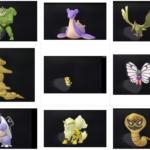 【ポケモンGO】ラプラスの色違いなど入手が鬼畜仕様になるポケモンが増えそう?