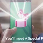 【ポケモンGO】Switch版新作から入手できるプレゼントが気になる!重要なアイテム?それとも…